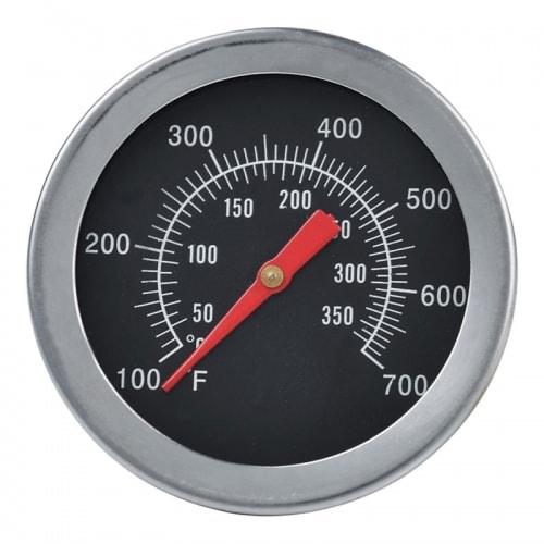 Как доработать барбекю термометром марината за барбекю