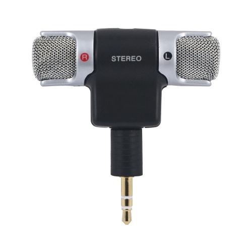 Микрофон Для Телефона – Купить Микрофон Для Телефона недорого из Китая на AliExpress