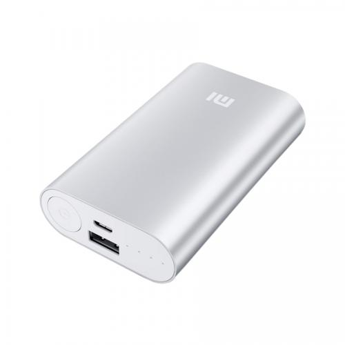 power bank - www.stall.com.ua