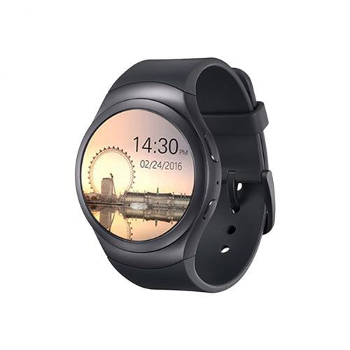 Спортивные фитнес часы-трекер Smart Watch KW18 - купить аксессуары ... e95a449478681