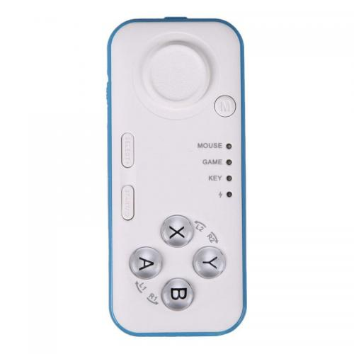 Mocute Gamepad - bluetooth пульт для IPhone, Android, ПК - фото 1