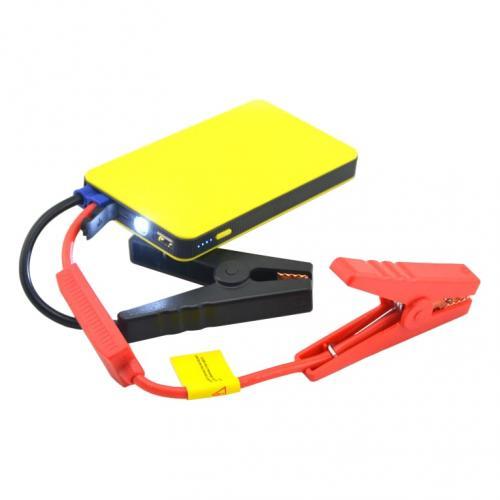 зарядно пусковое устройство для автомобильного аккумулятора 12 в