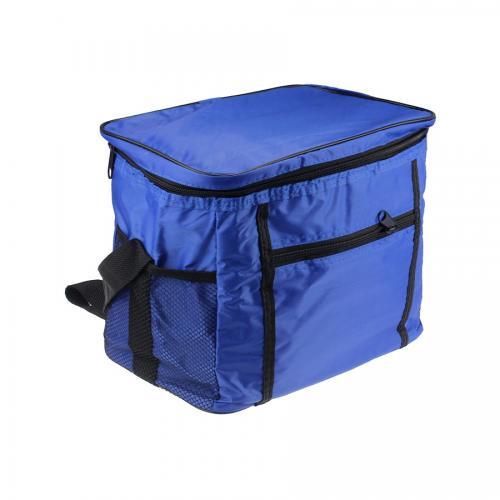 d4fe3ae4842a Изотермическая термосумка для еды и напитков (сумка термос) - купить ...