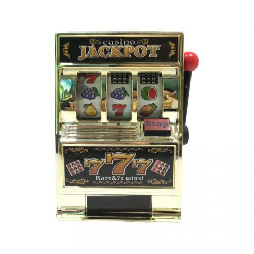Lucky pirates base автомат