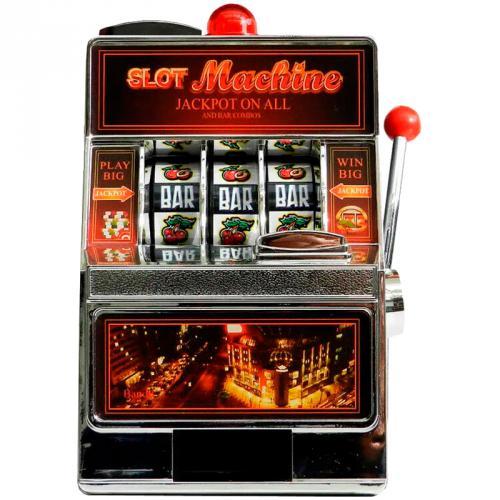 Игровое автомат копилка слотомания игровые автоматы играть i