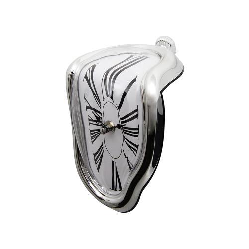 Часы картина стоимость мягкие стоимость часа асфальтоукладчик
