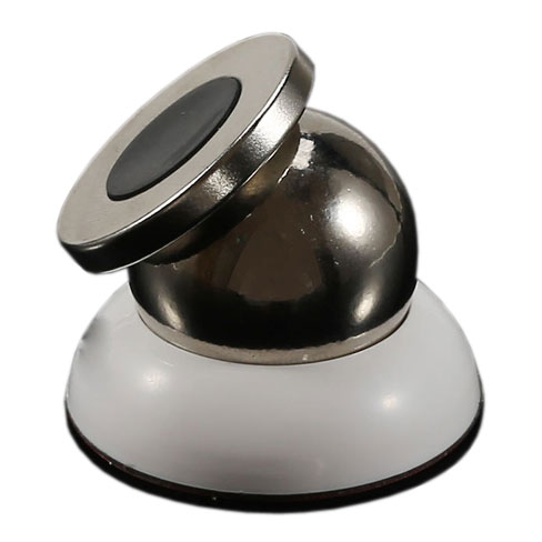 держатель для телефона в автомобиль - www.stall.com.ua