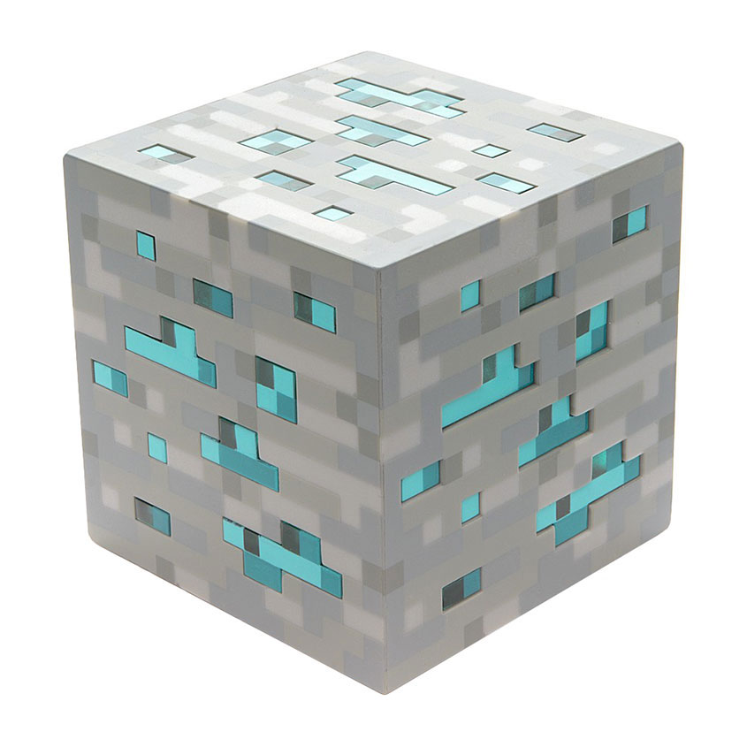 Куб картинки майнкрафт