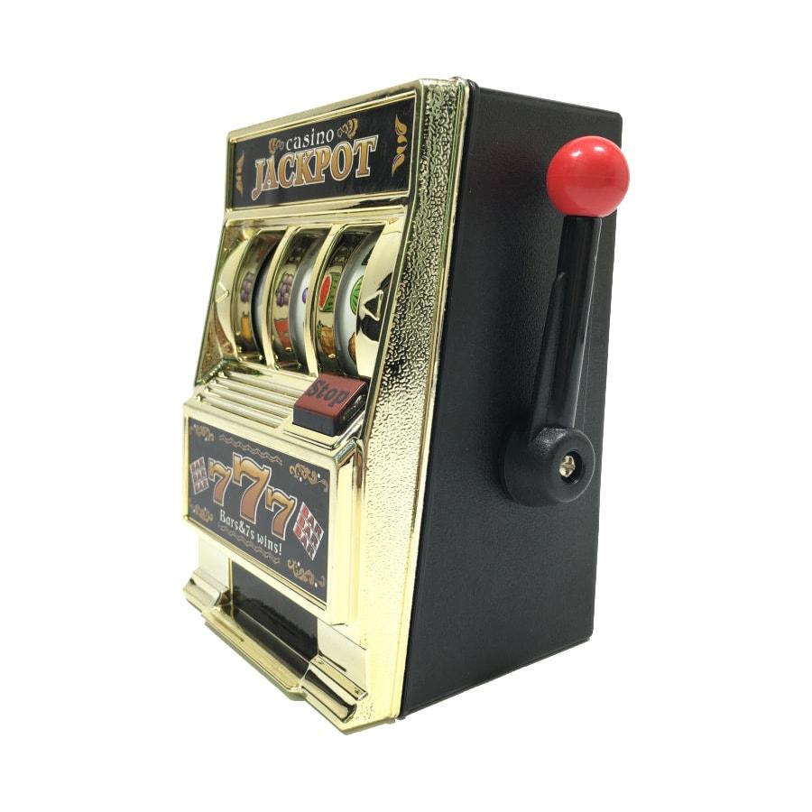 Игровые автоматы вулкан скачать