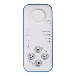 Mocute Gamepad - bluetooth пульт для IPhone, Android, ПК