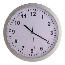 45898c6fdace Часы настенные, купить часы на стену в Украине, цена в каталоге ...