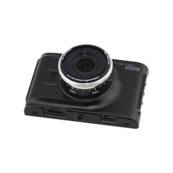 Відеореєстратор 1080p full hd CAR DVR 03