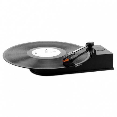 Звуковые онлайн магазин аудиотехники Проекторы Yamaha Ysp
