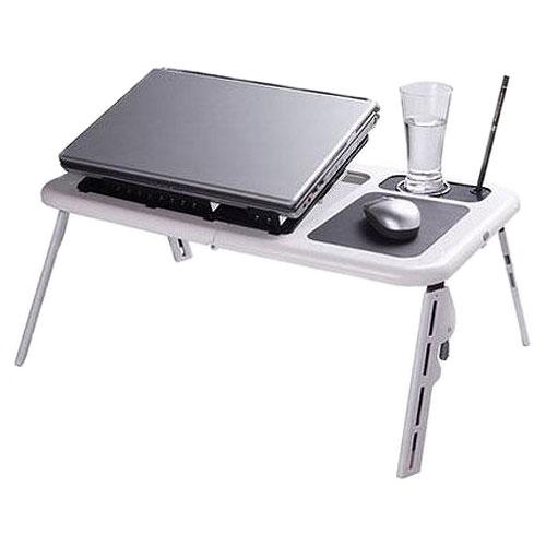 Картинки по запросу купить Столик для ноутбука E-Table