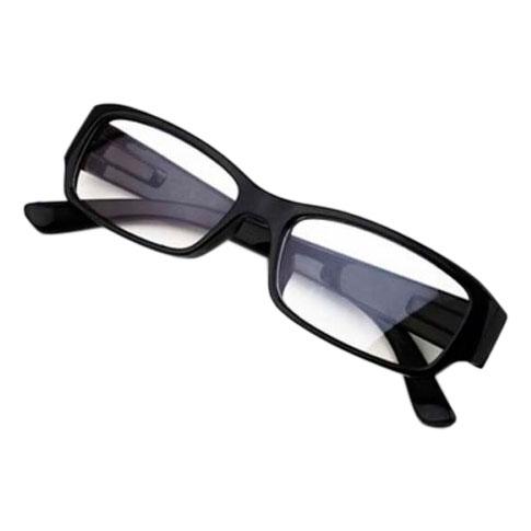 6ba38ee71c38 Защитные очки для компьютера, телевизора (очки для защиты глаз)