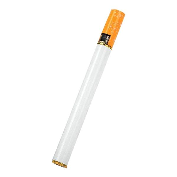 купить газовую зажигалку для сигарет